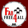 Fab4Free4All